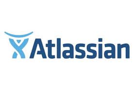 atlassian hikes prices for most cloudy jira and confluence users