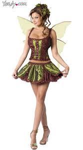 Green Fairy Halloween Costume 121 Halloween Costumes Images Halloween Stuff