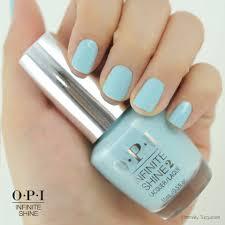 the perfect bridal manicure u2014 corianne elizabeth