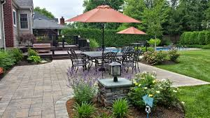 long island backyard designs landscaping ny