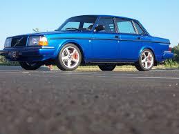 volvo station wagon 1998 turbo16psi 1991 volvo 940turbo wagon 4d specs photos