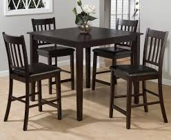 Big Lots Dining Room Furniture Wonderful Big Lots Dining Room Furniture Gallery Best Interior