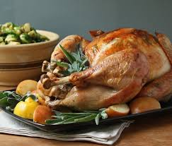 217 best thanksgiving recipes images on