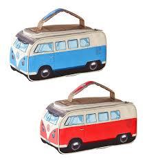 Campervan Toaster The 25 Best Campervan Gifts Ideas On Pinterest Volkswagen Felt