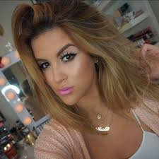 Hair And Makeup Case 45 Best Nicole Guerriero Images On Pinterest Make Up Hair