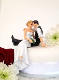and groom wedding cake toppers wedding cakes amazing how to make a wedding cake topper