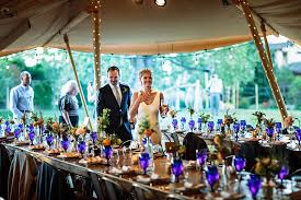 tent rentals for weddings modern tipi style tent rentals for weddings corporate events and