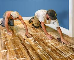 services heritage hardwood floors