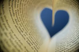 heart shaped writing paper free images writing hand book read white number love free images writing hand book read white number love heart color romance blue paper circle education close up human body pages