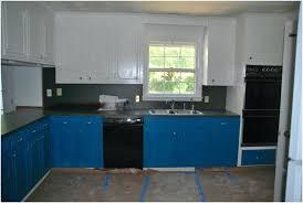black appliances kitchen ideas white kitchen cabinets black appliances pictures of white kitchen