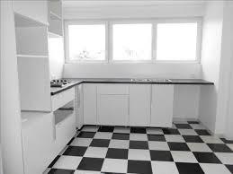 chambre a louer metz immobilier à louer à metz 195 appartements 2 chambres proche