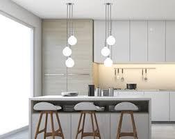 unique kitchen island lighting kitchen lighting etsy