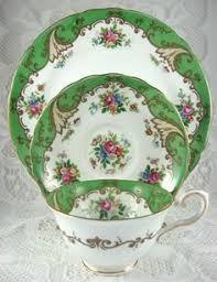 antique china pattern 76 best china patterns images on china patterns tea