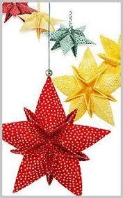 ornament contest locust grove arts alliance