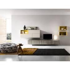 wohnwã nde design wohnzimmerz wohnwand italian design with novamobili tv wohnwand