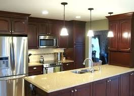 Tuscan Kitchen Island Lighting Fixtures Kitchen Island Kitchen Island Lighting Design Kitchen Island