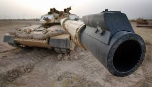 future military vehicles the future of tanks ground x and scout specialist vehicles