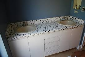 Paint Laminate Vanity Bathroom Design Amazing Countertop Paint Kit Can U Paint Formica