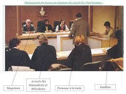 bureau de jugement conseil de prud hommes la justice garante du respect du droit ppt télécharger
