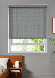Discount Roller Blinds As Someone From Dubai Can I Buy Roller Blinds For My Bedroom Quora
