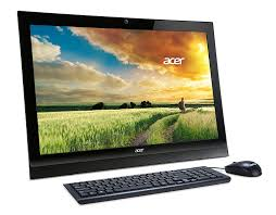 622 Best One Day Images Amazon Com Acer Aspire 21 5 Inch Full Hd All In One Desktop With