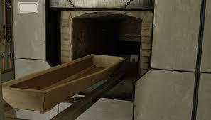 crematory operator how to be a crematorium technician career trend