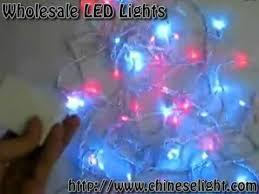 led christmas lights ebay cheap led serial lights find led serial lights deals on line at