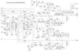 ups 120 208v wiring diagram single phase ac generator diagram