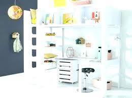 bureau 2 places lit mezzanine et bureau 2 places bois massif ikea bebe tristao 19