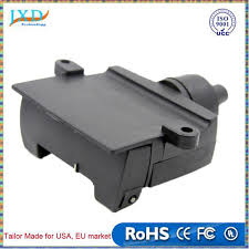 7 pin trailer plug adapter 7 pin trailer plug adapter suppliers