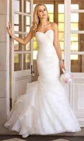 new wedding dress new wedding dresses ideas android apps on play