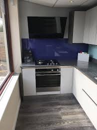 ex display kitchen in frampton cotterell bristol gumtree