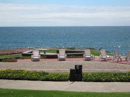 rosarito beach vacation rentals