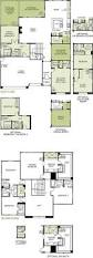 Park Model Floor Plans by New 5 To 6 Bedroom House Plans In Ontario Ca Model 4 Waterford