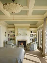 coffered ceiling paint ideas this immaculate 2 stry home is stunning offering 6 bd 5 bths as