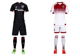 Custom Flag Football Jerseys Atlanta United Fc Mls Expansion Club U0027s First Jersey Photos Si Com