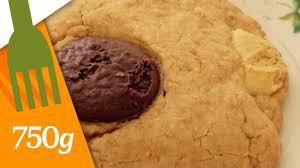 cuisine sans gluten recette de cookies sans gluten et sans lactose 750 grammes
