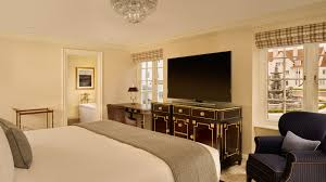 turnberry resort scotland official website best rates guaranteed