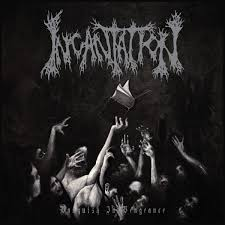 vanquish in vengeance incantation