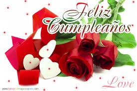 imagenes romanticas de cumpleaños para mi novia bellas imágenes de felíz cumpleaños mi amor para dedicar y regalar