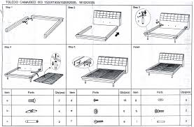 Super King Size Bed Dimensions Bedroom Dimensions