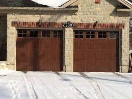 Winnipeg Overhead Door by Wm Haws Overhead Garage Doors Ltd In Guelph Ontario 519 763