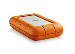 amazon hard drive black friday amazon com lacie rugged raid thunderbolt u0026 usb 3 0 mobile hard