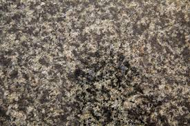 Stone Texture Granite Countertop Shiney Colorful Surface Jpg