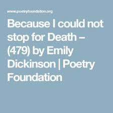 emily dickinson biography death w b yeats biography facts childhood family life achievements
