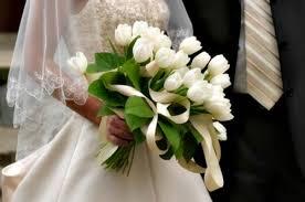 Wedding Flower Magazines - wedding flowers italy magazine