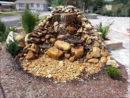 sunshine nursery landscapers landscaping pavers rock stone yard