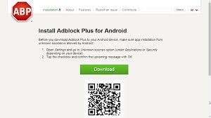 adblock plus android apk adblock plus apk for android all versions 2017