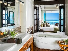 luxurious grand luxxe 2 bedroom villa condo vrbo