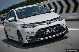 nissan almera vs vios malaysia vehicle sales data for nov 2016 by brand u2013 toyota up 16 2